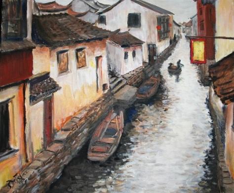 zhou-zhuang-300-dpi