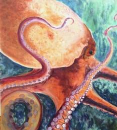 New Octopus.