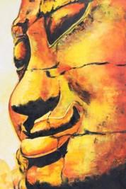 golden-buddha-bayon