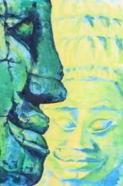 water-buddha-bayon