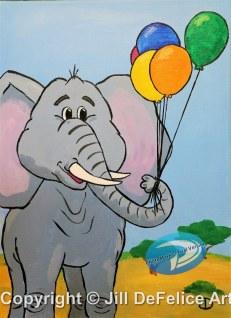 Elephant - DeFelice 300 dpi AF